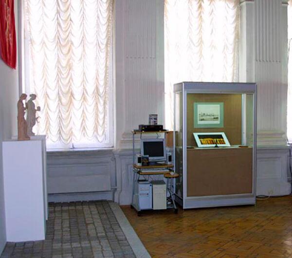 dlya-teatrov-i-muzeev