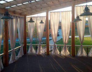 dlya-verandy
