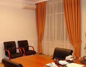 shtory-dlya-ofisa