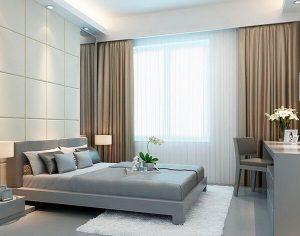 shtory-v-stile-minimalizm