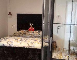 Спальный комплект (фото 1). Адрес: Мичуринский проспект, 9 к4