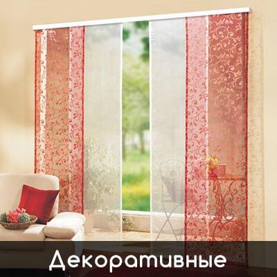 art.354796