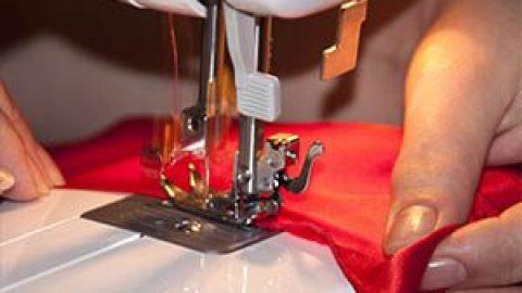 Купить готовые шторы или пошить на заказ?