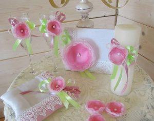 dekor-svadeb-2