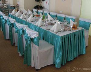 dekor-svadeb
