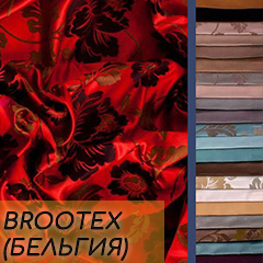 BROOTEX