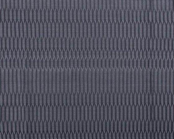 art-120740